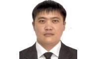 Руководитель КГУ «Кызылжарский районный отдел предпринимательства»